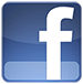 like_us_on_facebook_logo75